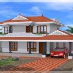 New House Design Photos Sri Lanka Youtube