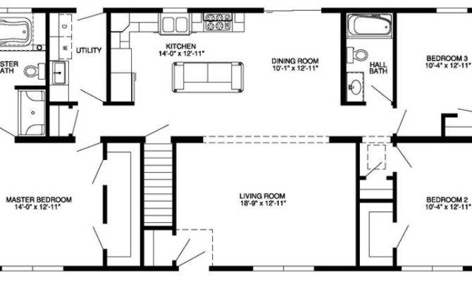 New House Paint Colors Design Ideas Shades