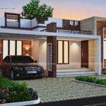 New House Plans July Youtube