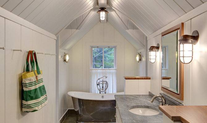 New Interior Design Ideas Year Home Bunch