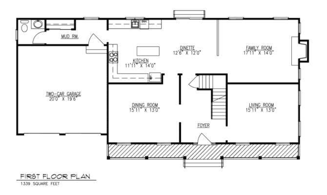 New Jersey Estates Weichert Realtors Real Estate Homes