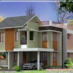 New Kerala House Models Plans Release Reviews