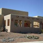 New Mexico Style Homes Details Pueblo Home Near Taos
