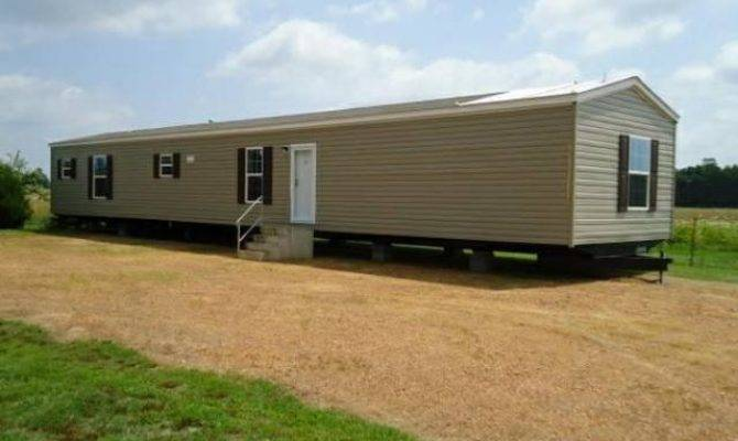New Mobile Home Buccaneer Loaded Clarksville