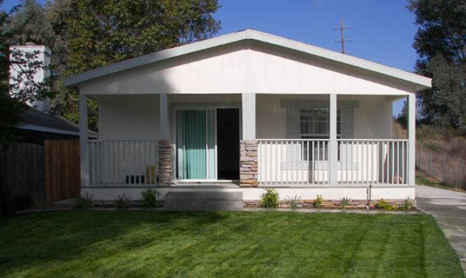 New Mobile Homes Sale Manufactured