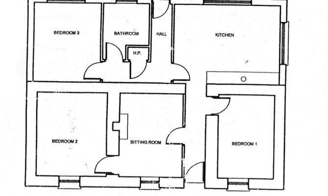 New Old House Plans Smalltowndjs