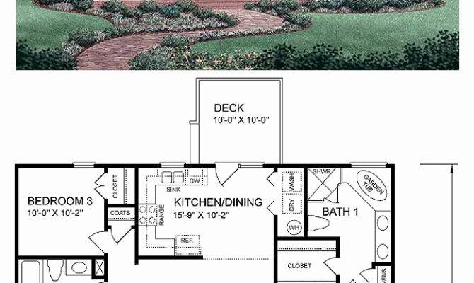 New Photos Ranch Style House Plans Master Suites Home