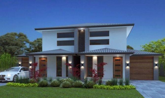 New Townhouse Floor Plans Bedroom Design