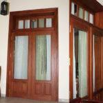 New Windows Design Sri Lanka Top Lankan Homes Doors