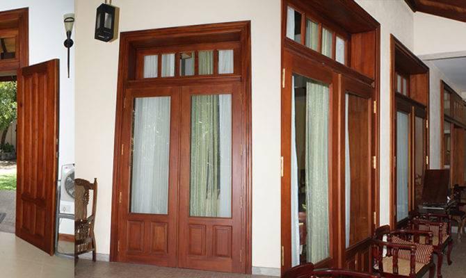 New Windows Design Sri Lanka Top Lankan Homes Doors Home Plans Blueprints 52338
