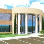 Nexgen Properties Building Commercial Residential