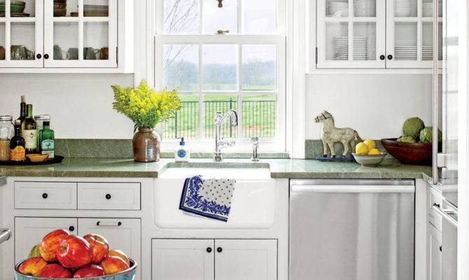 Next Beautiful Kitchens Whether Planning Complete Kitchen