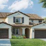Next Gen Lennar New Home Plan Harvest Villages