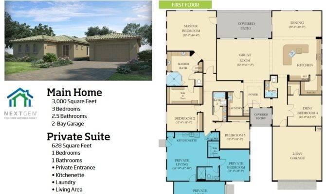 Nextgen Homes Adam Hamblen Real Estate