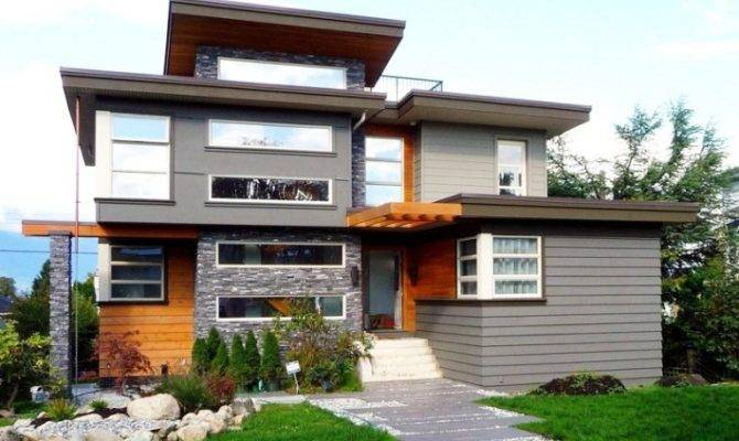 Nice Affordable House Plans Build