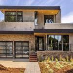 Nice Affordable Modern Prefab Homes Seasons Home