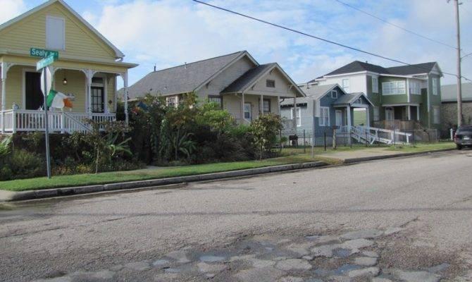 Nice Home Homes Bad Neighbourhoods Pinterest