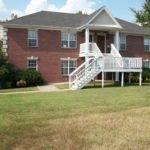 Nice Homes Listing