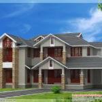 Nice House Designs Bedroom India