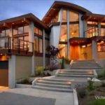 Nice Houses Design Your Own Dream Home