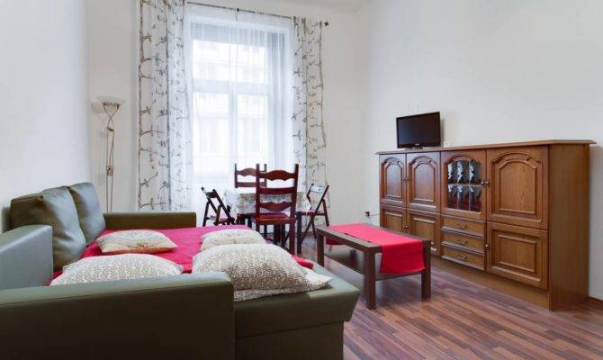 Nice One Bedroom Apartment Cheap Apartments Rent
