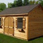 Nice Shed Homes Plans Home Depot Storage