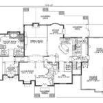 Nice Slab Grade House Plans