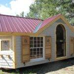 Nice Tiny House Design Houses Pinterest