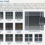 Nin Yerli Arama Motoru Resimler Styles Windows Homes