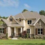 North Carolina Luxury Custom Home Design Humble Abode Pinterest
