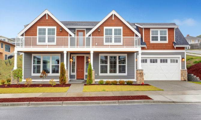North West Calgary New Construction Real Estate