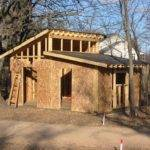 Not Found Shed Building Plans