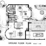 Nothing Found Design Drafting Architectural