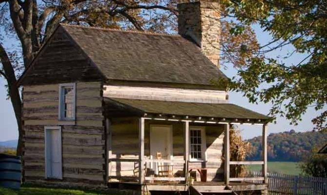 Nowunderstand Building Log Cabin Does Not Take Great Amount