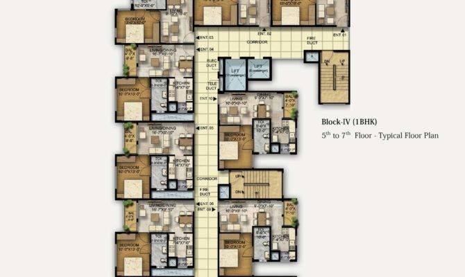 Nursing Home Floor Plan Design House Plans