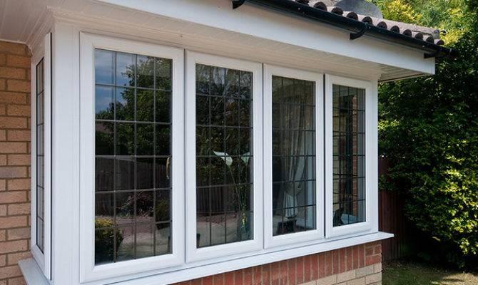 Oak Bay Windows Traditional Bjh