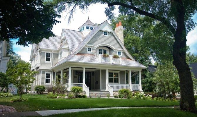 Oakley Home Builders Hinsdale Built Traditional Coastal