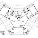 Octagon House Plans Joy Studio Design Best