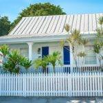 Off Duval Street Undeniable Adorable Authentic Wooden Cottage Pool