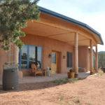 Off Grid Home Fire Retardant Inexpensive