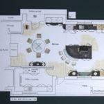 Off Grid Home Plans Design Ecofit Simple