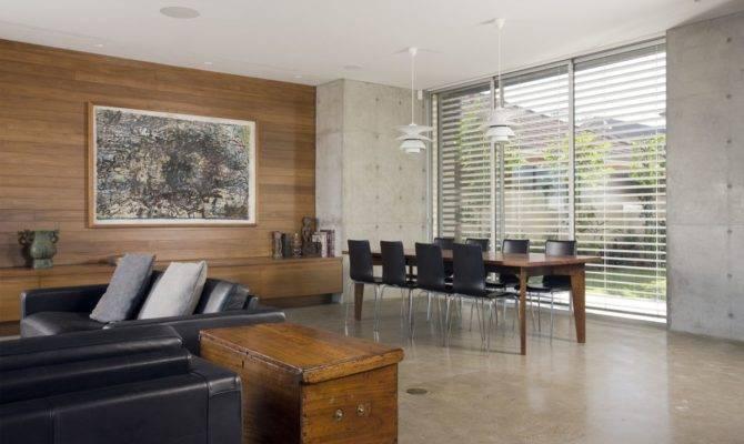 Office Interior Design Tips Decorative