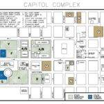Office Maps House Country Building Fest Nashville Map Music