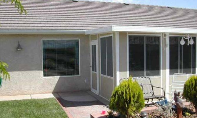 Official Home Sunsational Improvement Utah