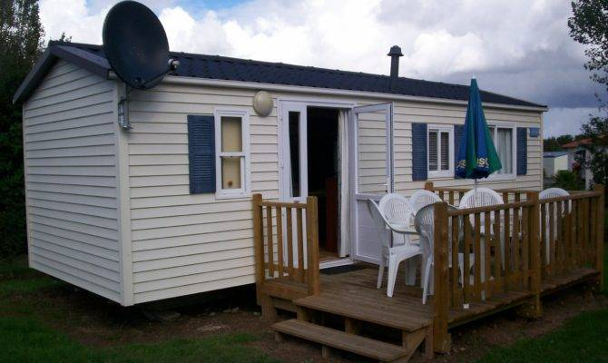 Ofmodular Home Building New Homes Cavco