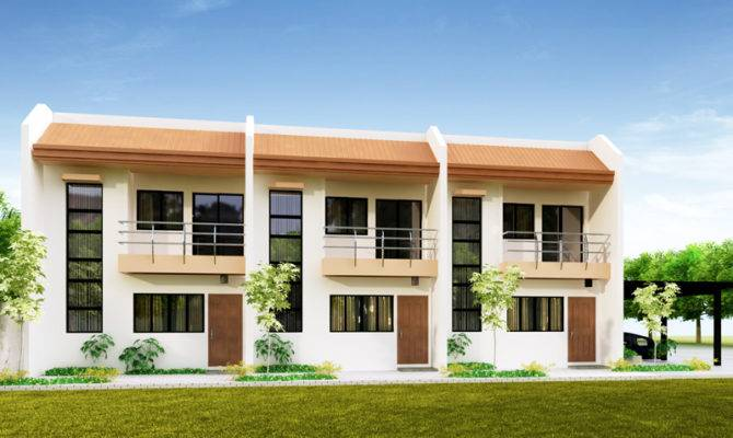 Ofw Business Ideas Doors Concrete Apartment