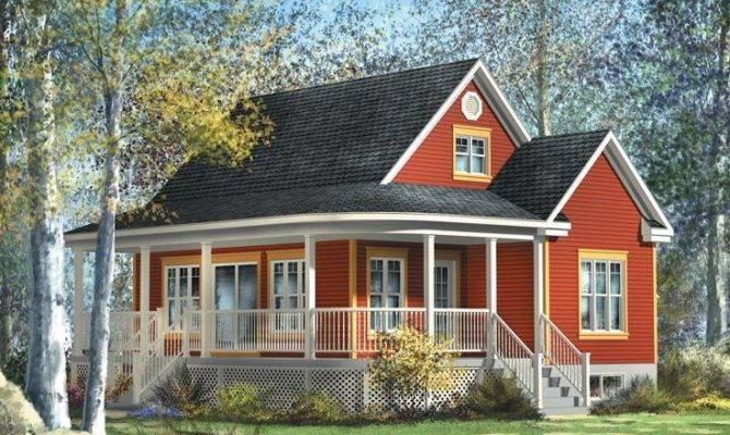 Old Fashioned Farm House Plans Escortsea