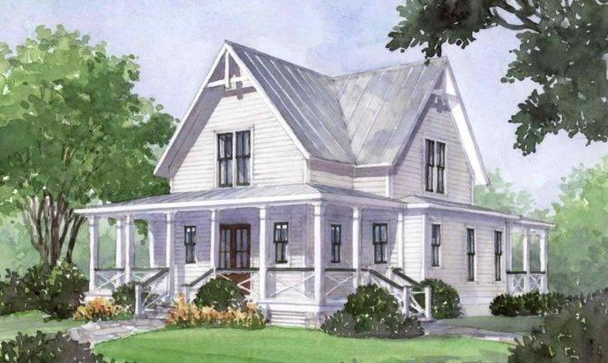 Old Fashioned Farmhouse Plans Arch Dsgn