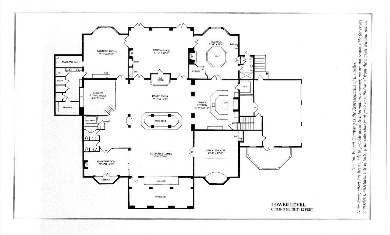 Old House Floor Plans Address Home