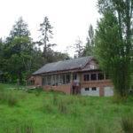 Old Island Farm House Country Pinterest